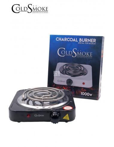 CHARCOAL BURNER CS 1000W