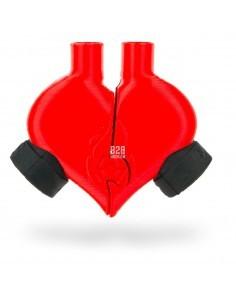 BOQUILLA 3D LOVER