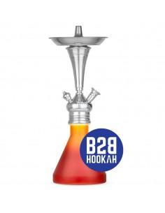 HOOKAH ALADIN ROY 7