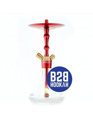 HOOKAH ALADIN MVP 360 HERO EDITION