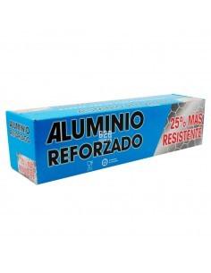 ROLLO DE ALUMINIO...