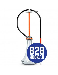 HOOKAH EMBERY MONO 3.0 BASIC