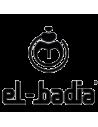 EL-BADIA