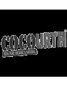 COCO URTH